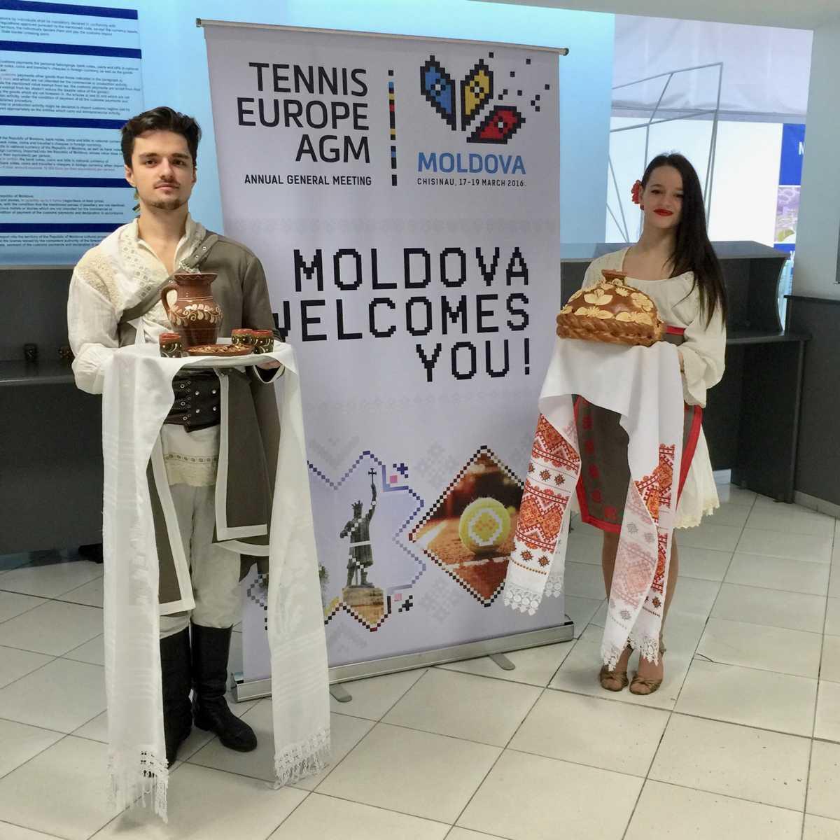 Image - tours in moldova