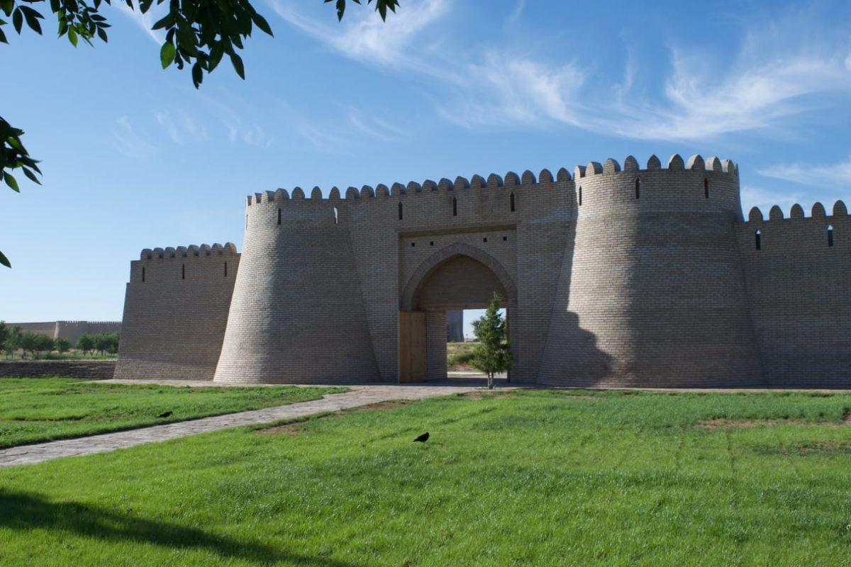turkistan and otrar 13