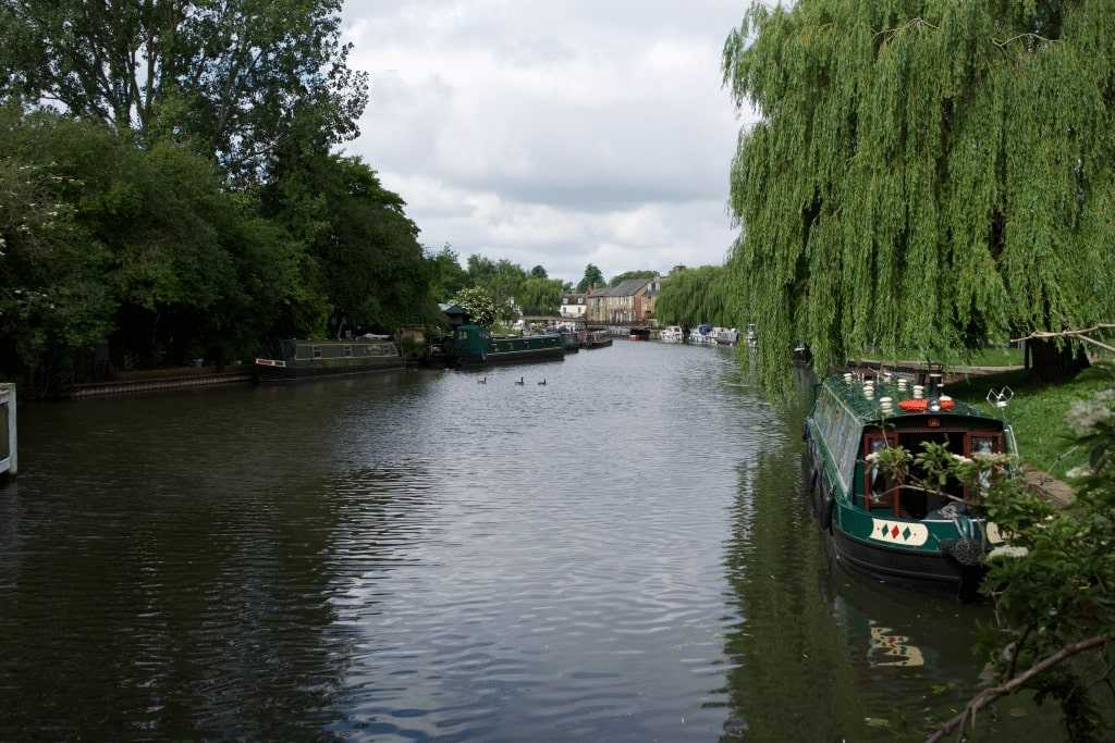 The historic city of Ely lies just north of Cambridge UK and within easy reach of London and the Norfolk coast. Why should you visit?