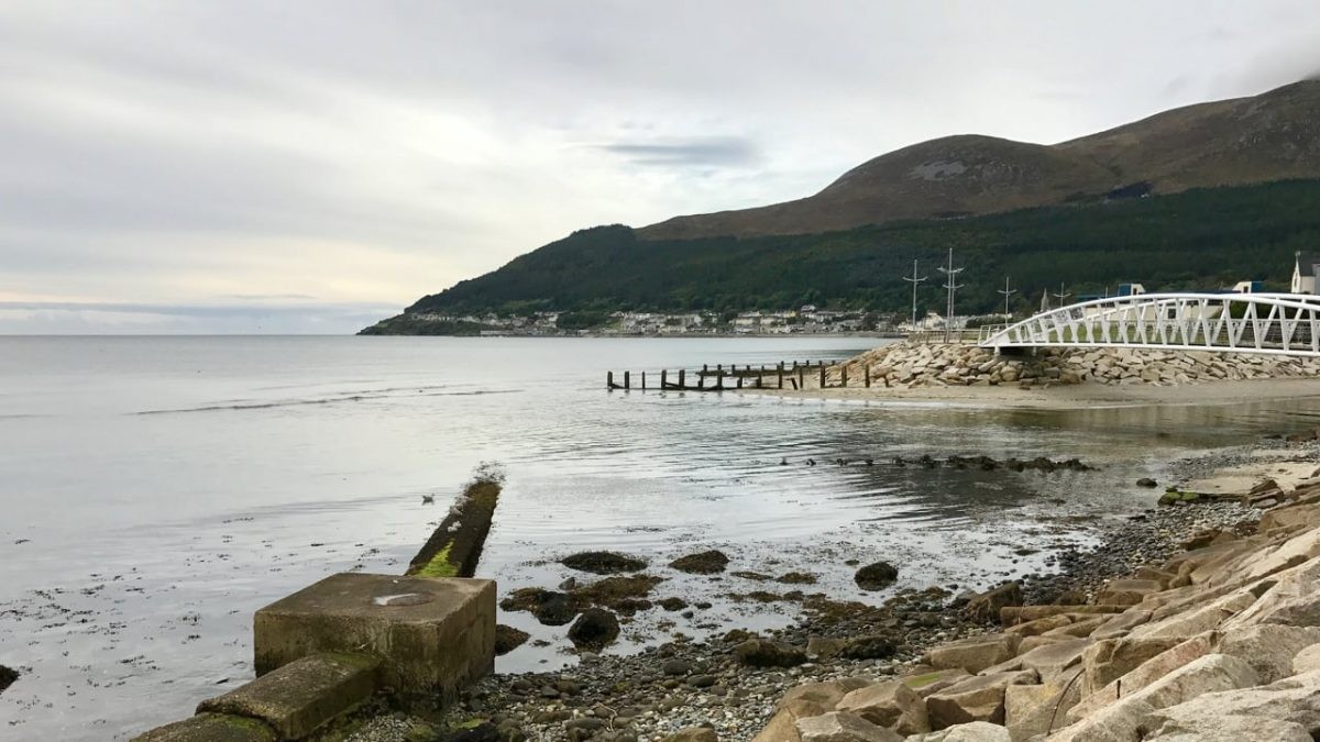 the mourne mountains 4