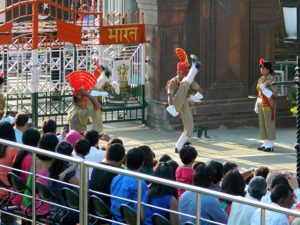 amritsar 16