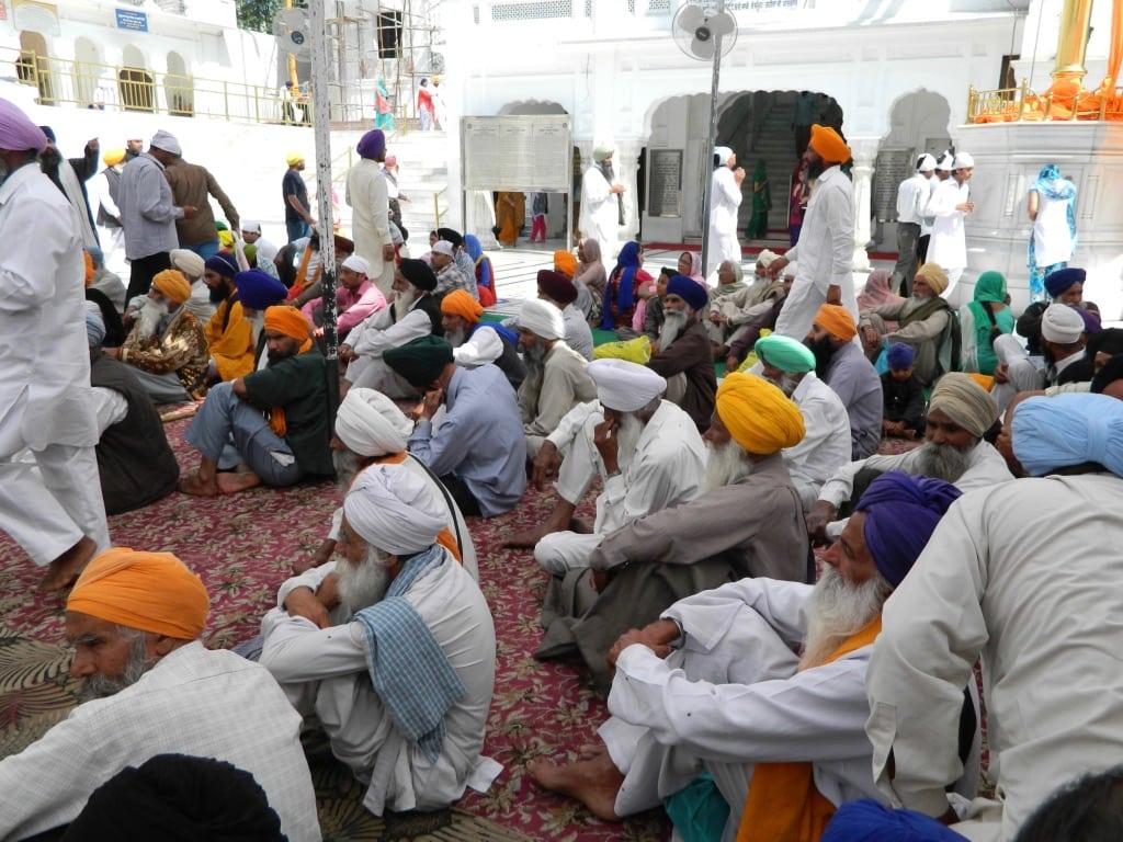 amritsar 05