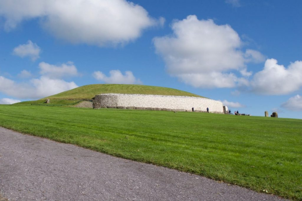 county meath 3