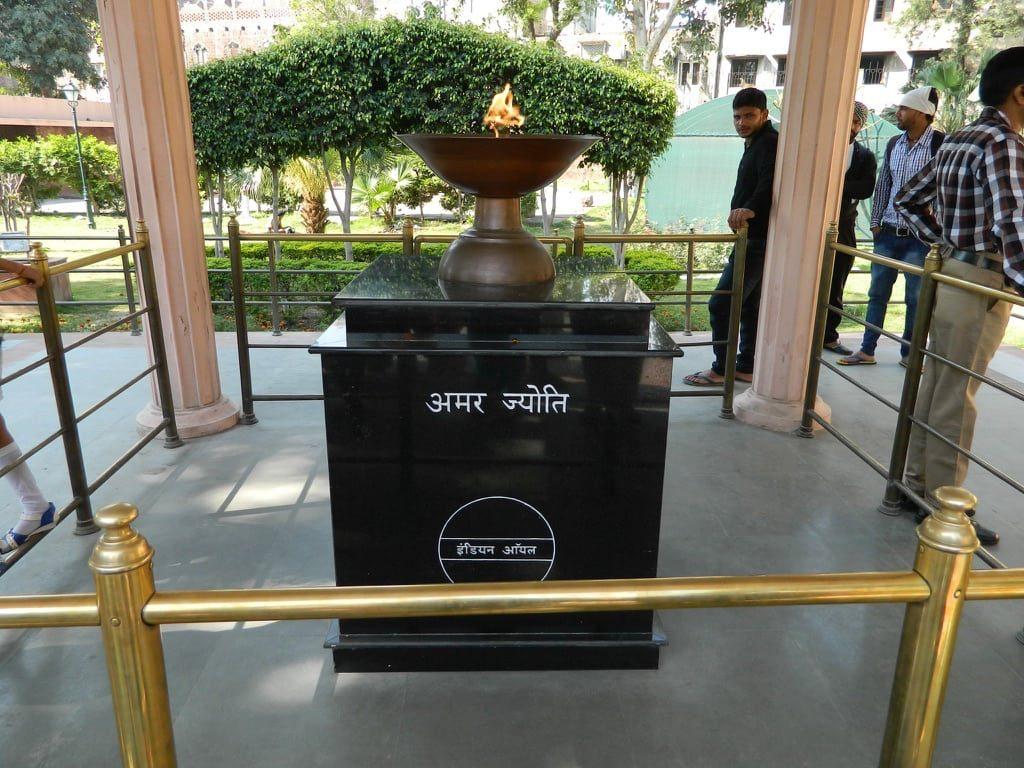 amritsar 10