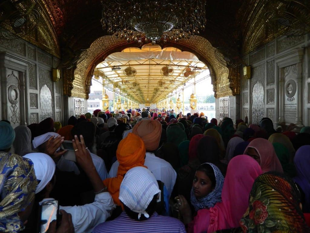 amritsar 11