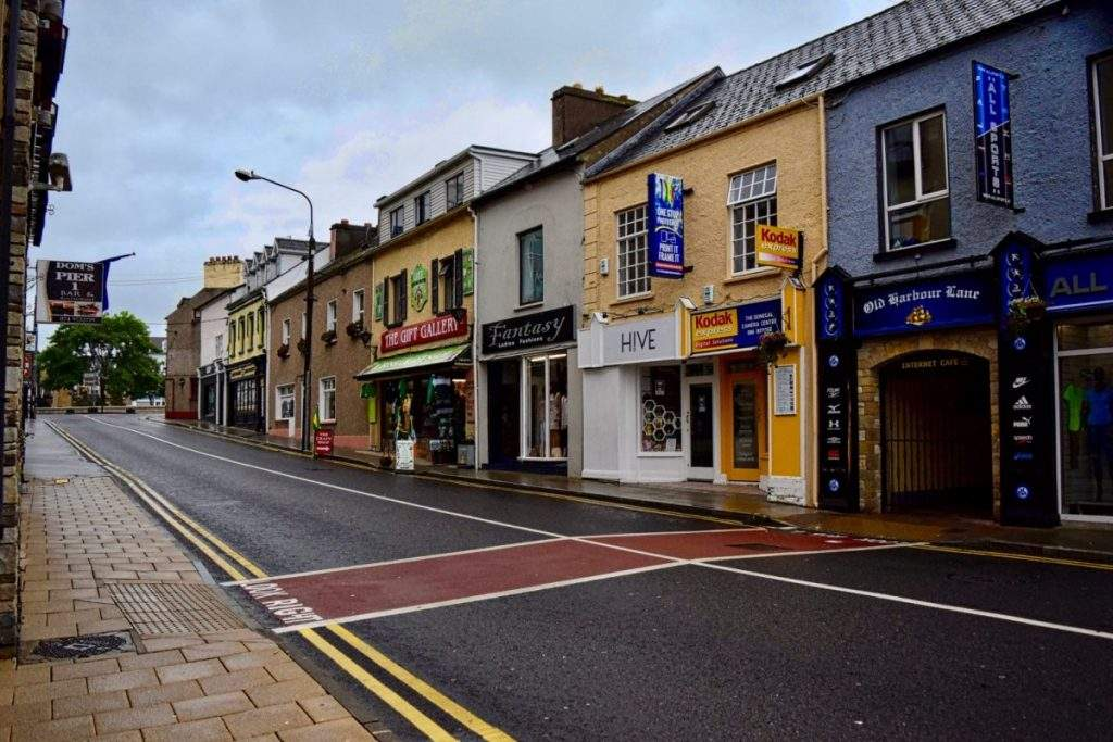Discover the highlights of each of Ulster's nine counties, both north and south of the border - and experience Ulster travel for yourself!   Ulster Northern Ireland   Ulster Ireland   County Cavan   County Monaghan   County Donegal   County Armagh   County Fermanagh   County Tyrone   County Londonderry   County Antrim   County Down #ulstertravel