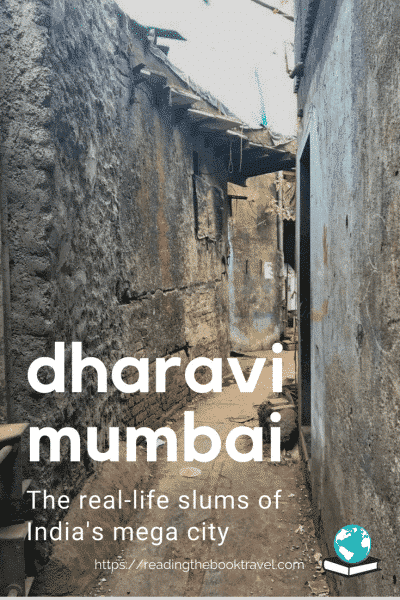 Life in Dharavi slum, Mumbai, is hard, but it is home to one of the most enterprising communities I have ever encountered. | Dharavi tour | Dharavi population | Mumbai slums | Dharavi pottery | Dharavi slum facts | Slumdog Millionnaire | Dharavi slum life | Dharavi slum tour | Dharavi slum tours | Dharavi life | Living in Dharavi | What is life like in Dharavi | Dharavi tour | Mumbai life | Dharavi facts | Slum tourism in Dharavi | Life in Dharavi slums | Mumbai slum life