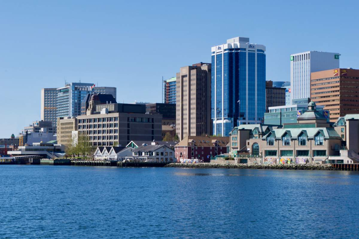Halifax, Nova Scotia, is often overlooked in favour of Montreal and Toronto, but has a charm all its own. Read on to discover for yourself what to do in Halifax Nova Scotia in one day!   Images of Halifax Nova Scotia   Places to visit in Halifax Nova Scotia   Sightseeing in Halifax Nova Scotia   Visit Halifax Nova Scotia   Top 10 things to do in Halifax Nova Scotia   Ferry to Halifax Nova Scotia   Halifax day trips   Halifax NS day trip   Visit Halifax NS   #halifaxnovascotia #visithalifax