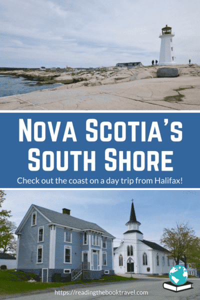 Nova Scotia's capital is often overlooked, but has a charm all its own. Create your own Halifax sighteeing itinerary with these top tips!   Images of Halifax Nova Scotia   Places to visit in Halifax Nova Scotia   Sightseeing in Halifax Nova Scotia   Visit Halifax Nova Scotia   Top 10 things to do in Halifax Nova Scotia   Ferry to Halifax Nova Scotia   Halifax day trips   Halifax NS day trip   Visit Halifax NS   #halifaxnovascotia #visithalifax