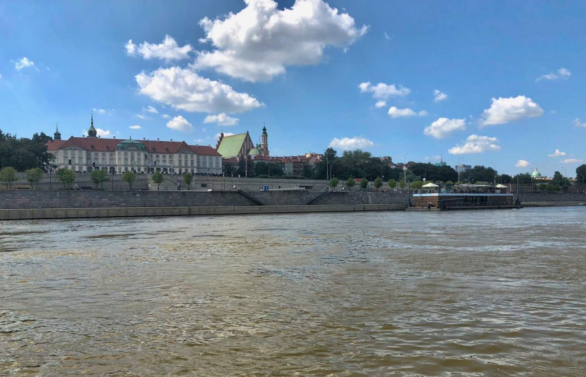 Top things to do in Warsaw: The perfect Warsaw itinerary - warsaw itinerary